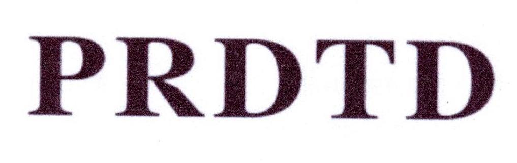 PRDTD