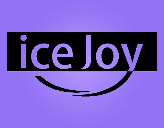 ICEJOY