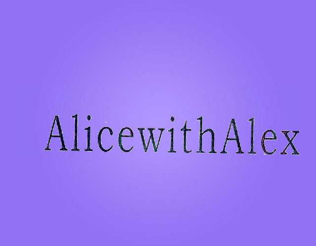 AlicewithAlex