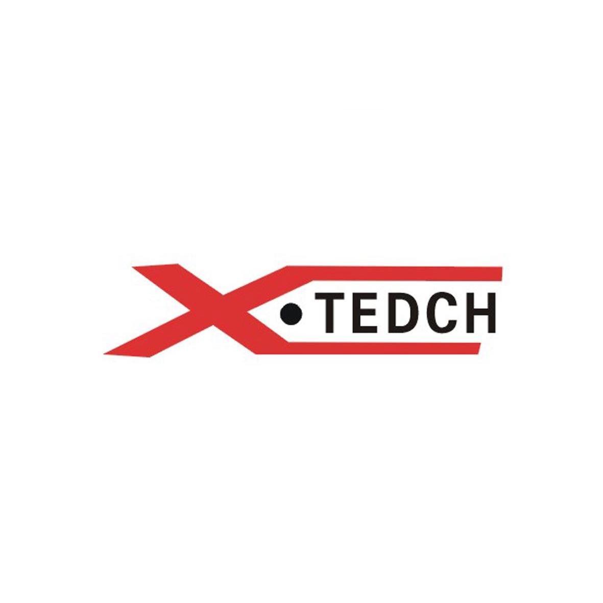 X·TEDCH