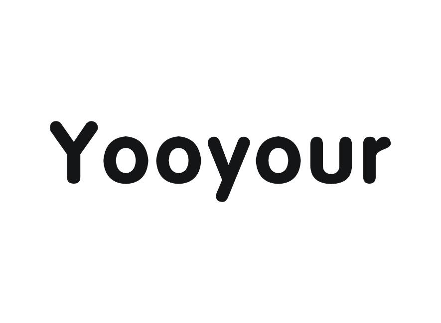 YOOYOUR