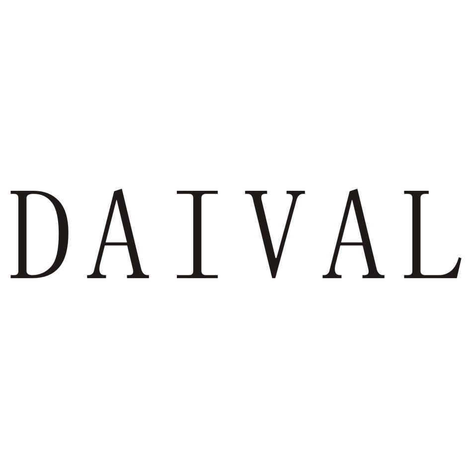 DAIVAL