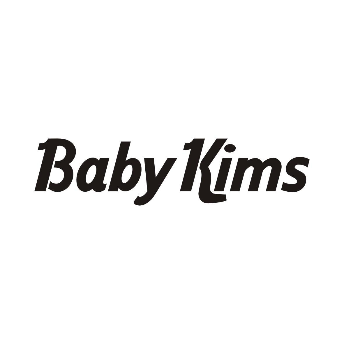 BABYKIMS