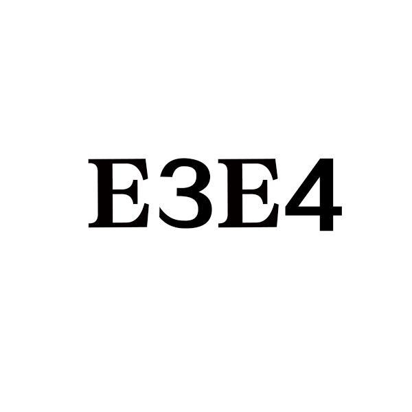EE 34