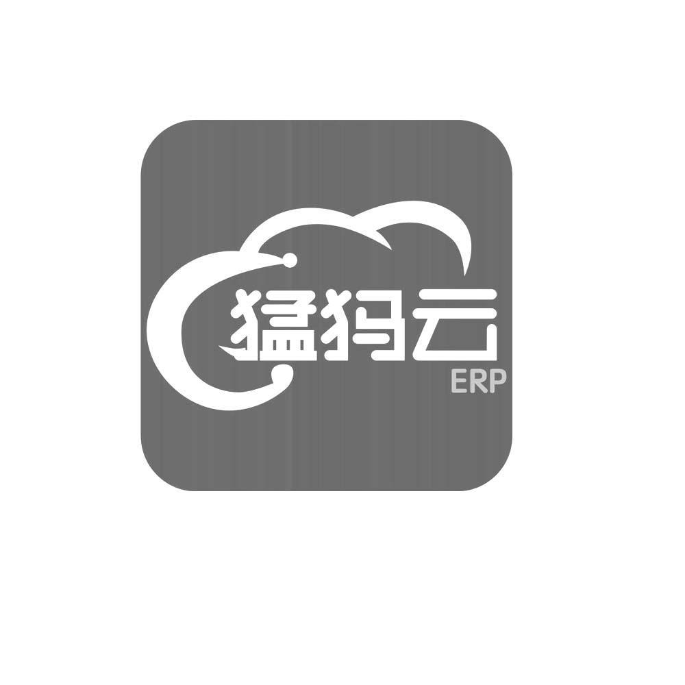 猛犸云,ERP