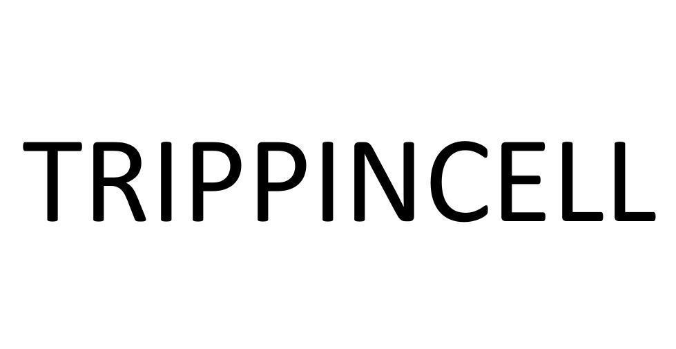 TRIPPINCELL