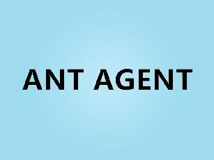 ANTAGENT