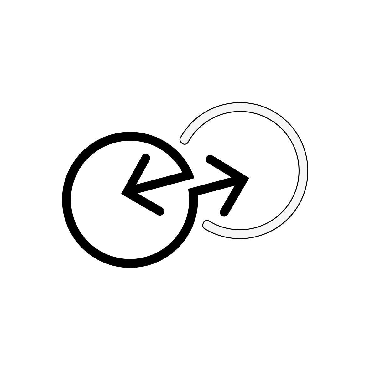 GG/箭头
