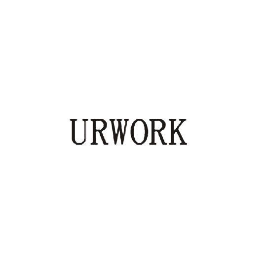 URWORK