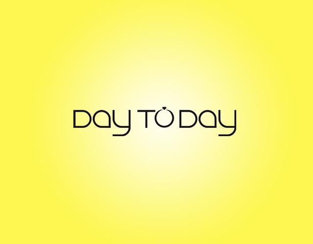 DAYTODAY