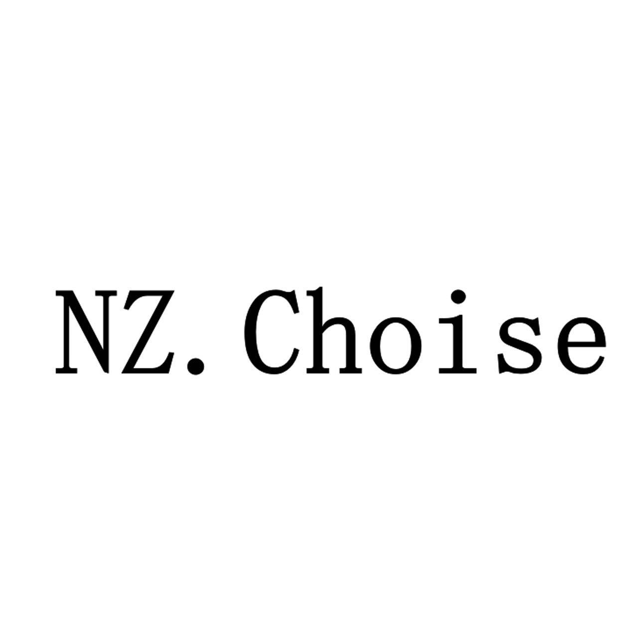 NZ.Choise