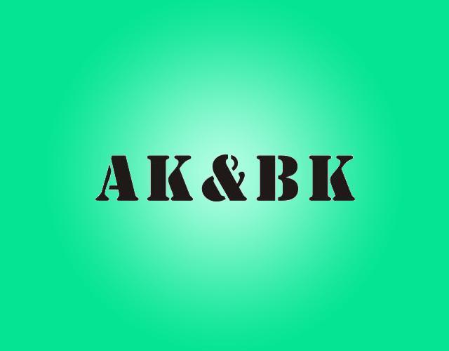 AK&BK
