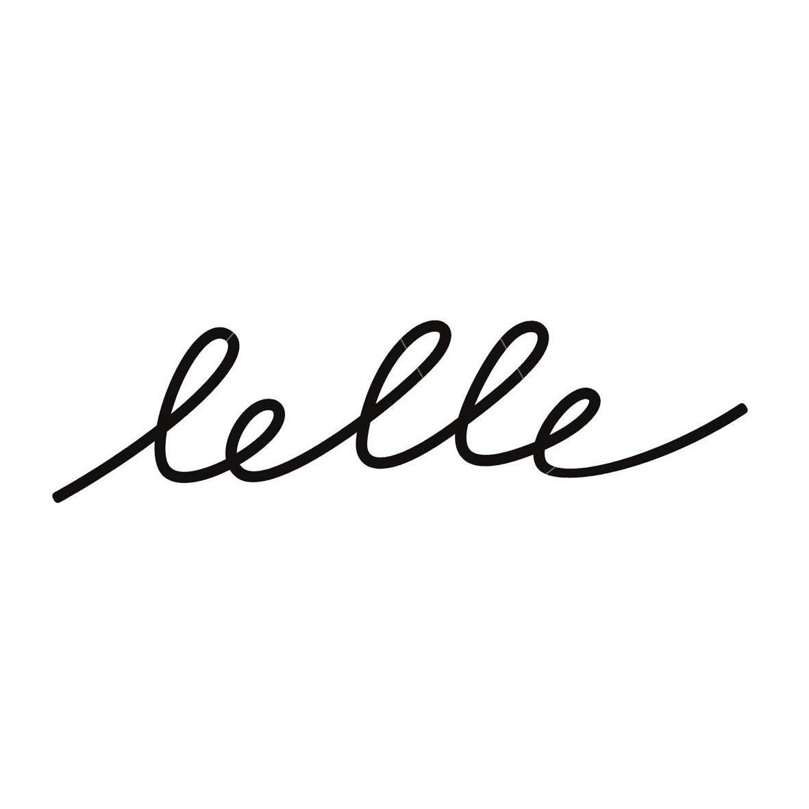 LELLE