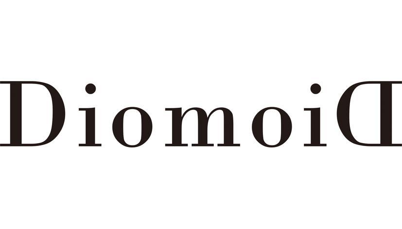 DIOMOID