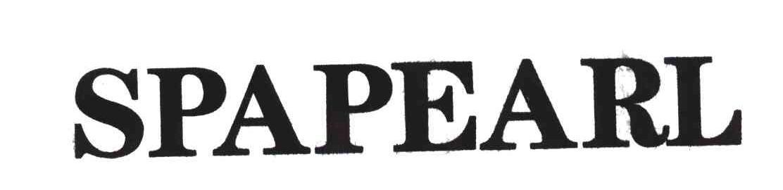 SPAPEARL