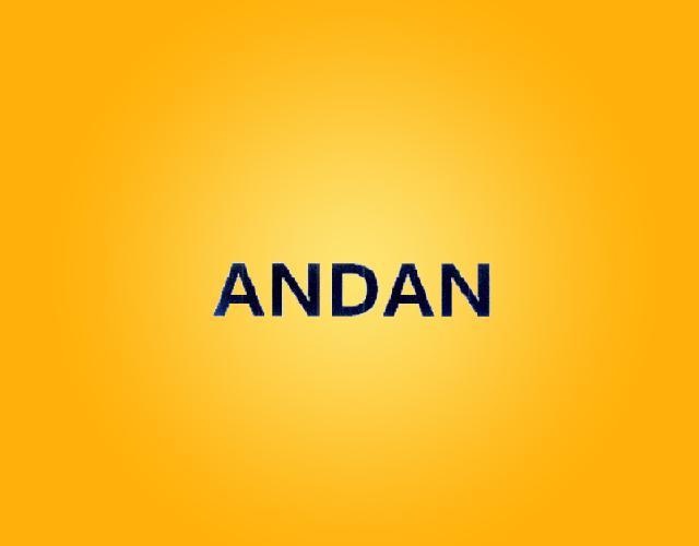 ANDAN