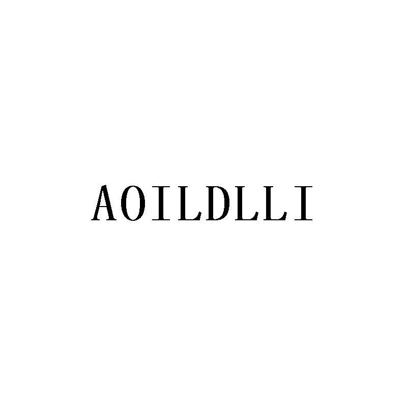 Aoildlli