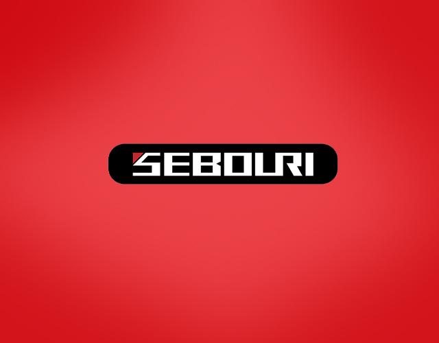 SEBOURI