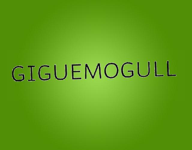 GIGUEMOGULL