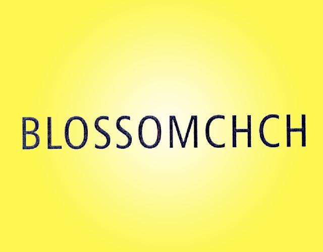 BLOSSOMCHCH
