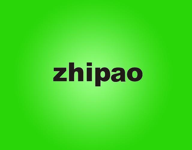 ZHIPAO