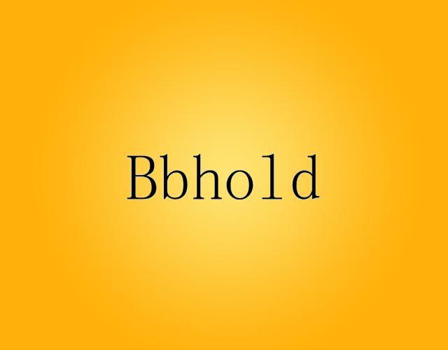 BBHOLD