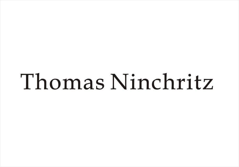 TOMAS NINCHRITZ