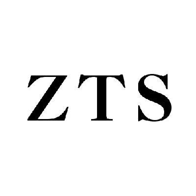 ZTS商标转让