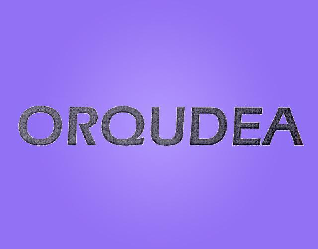 ORQUDEA