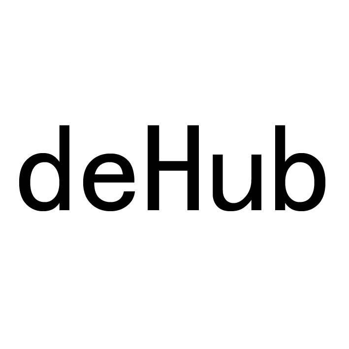DEHUB