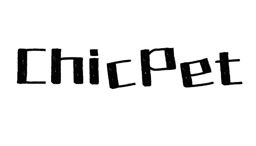CHICPET
