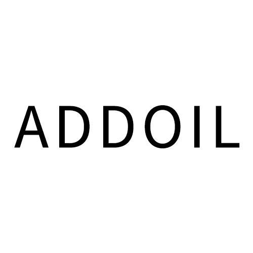 ADDOIL
