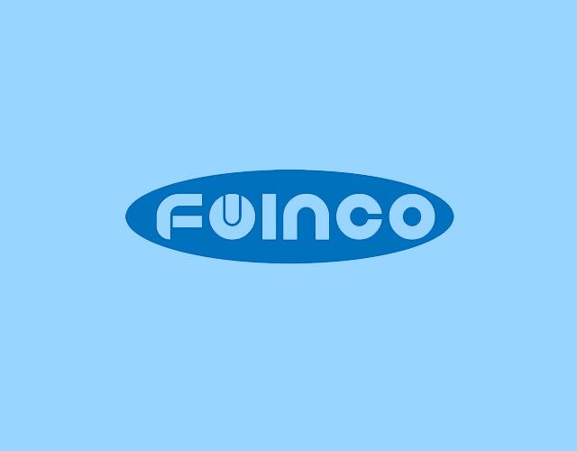 FWINCO