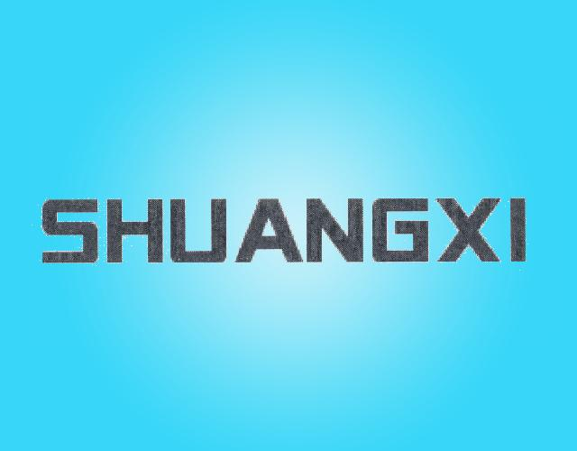 SHUANGXI