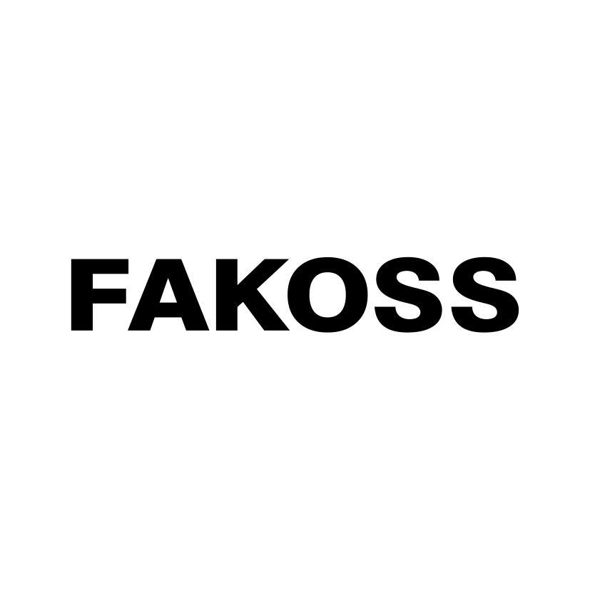 FAKOSS