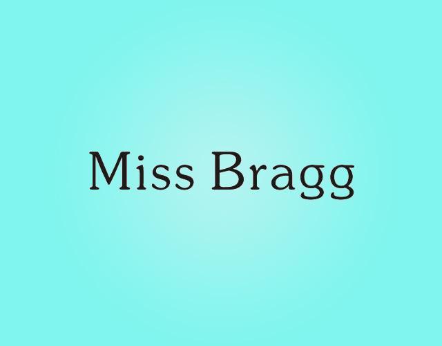 MISS BRAGG