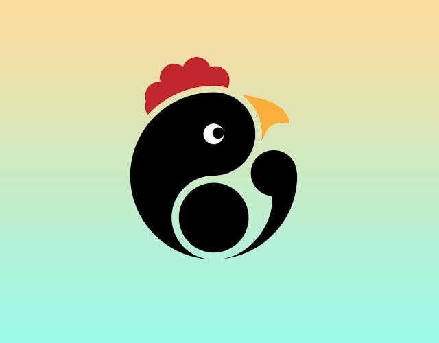 图形(鸡)