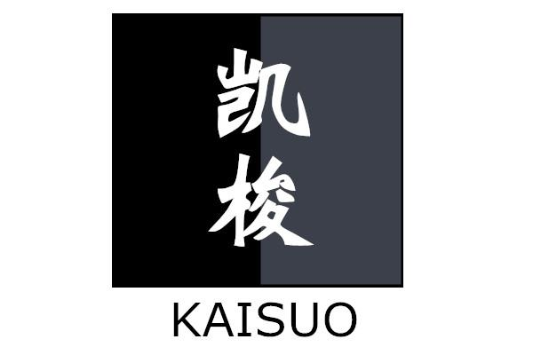 凯梭 KAISUO
