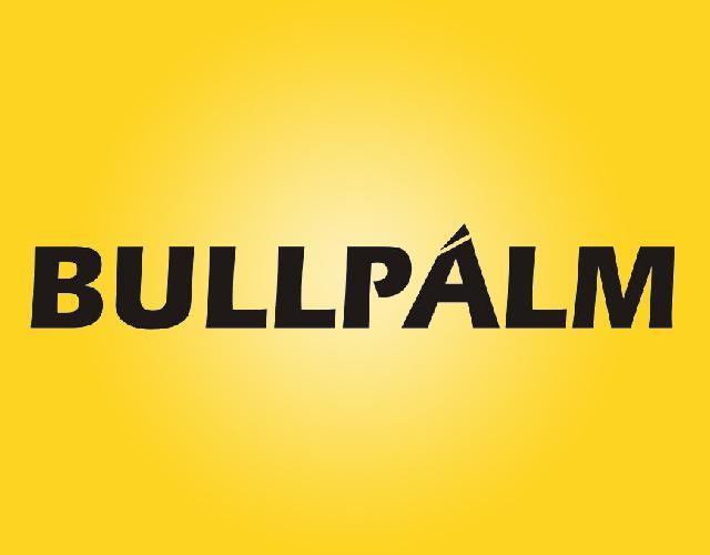 BULLPALM(公牛掌)