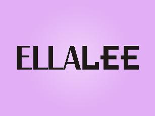 ELLALEE