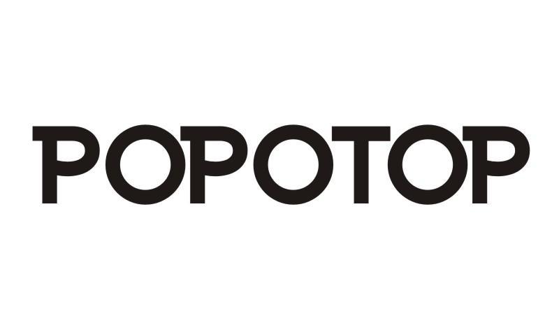 POPOTOP