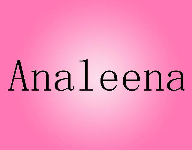 ANALEENA