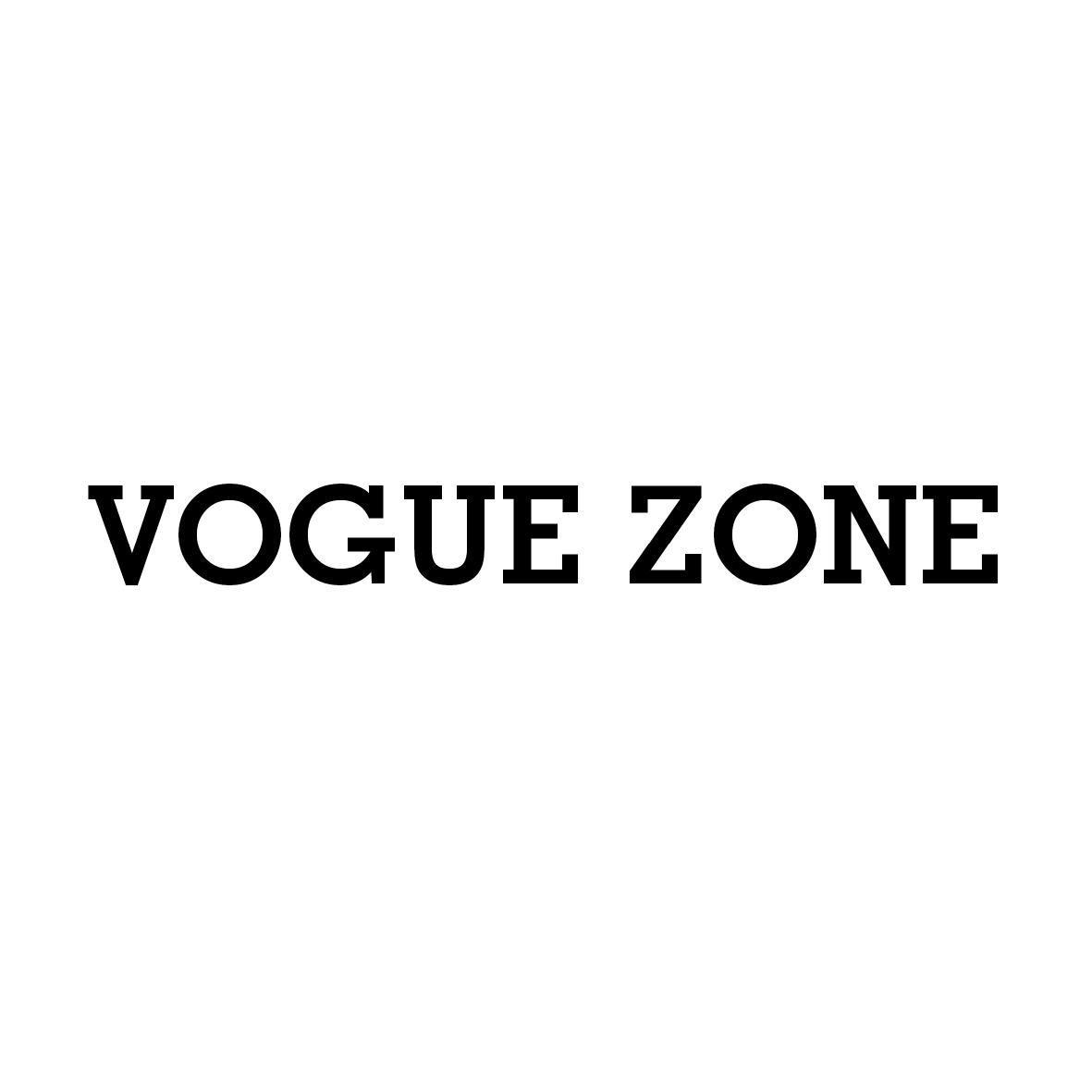 VOGUE ZONE