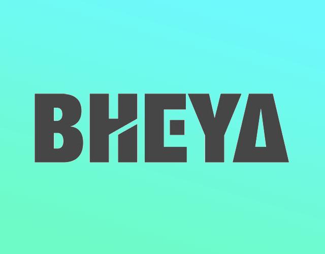 BHEYA