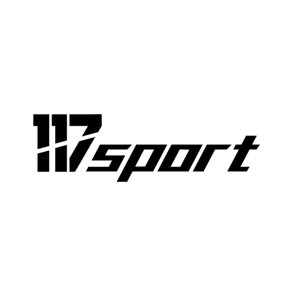 SPORT,117