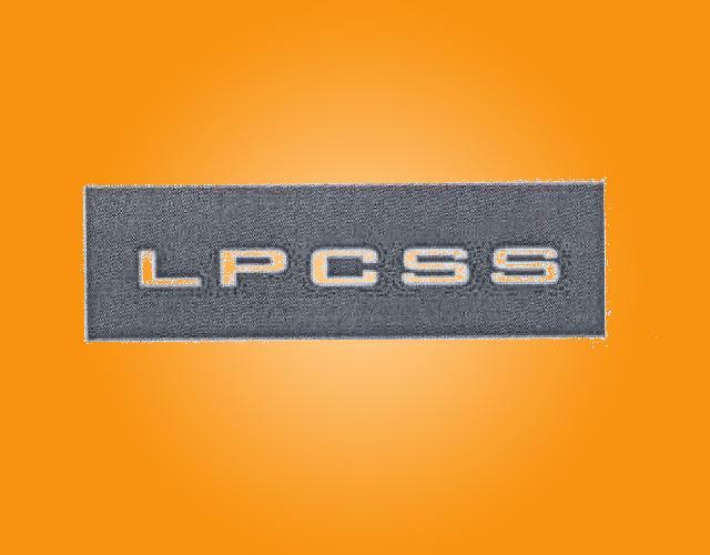 LPCSS
