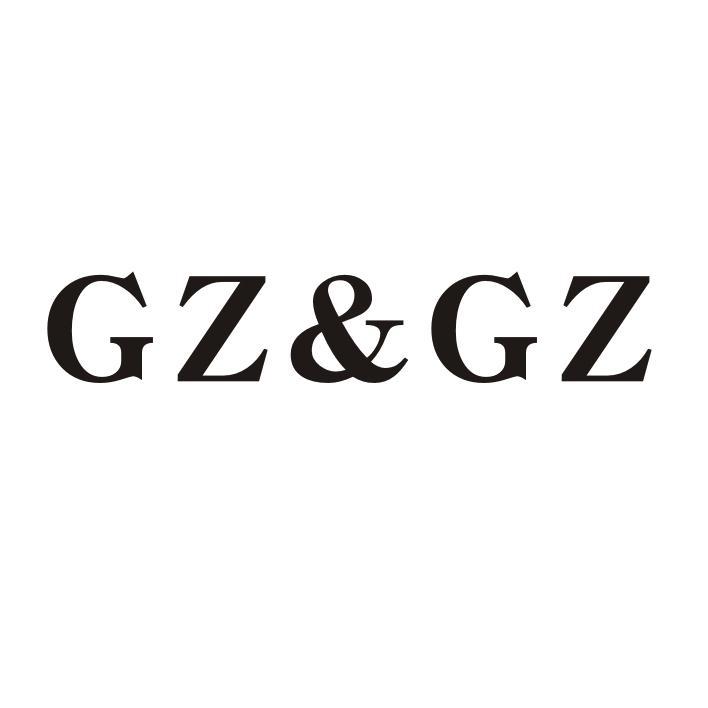 GZ&GZ