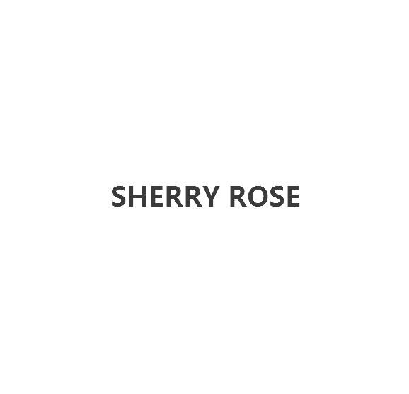 SHERRY ROSE