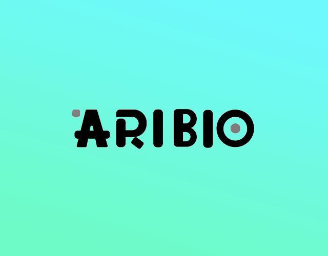 ARIBIOF