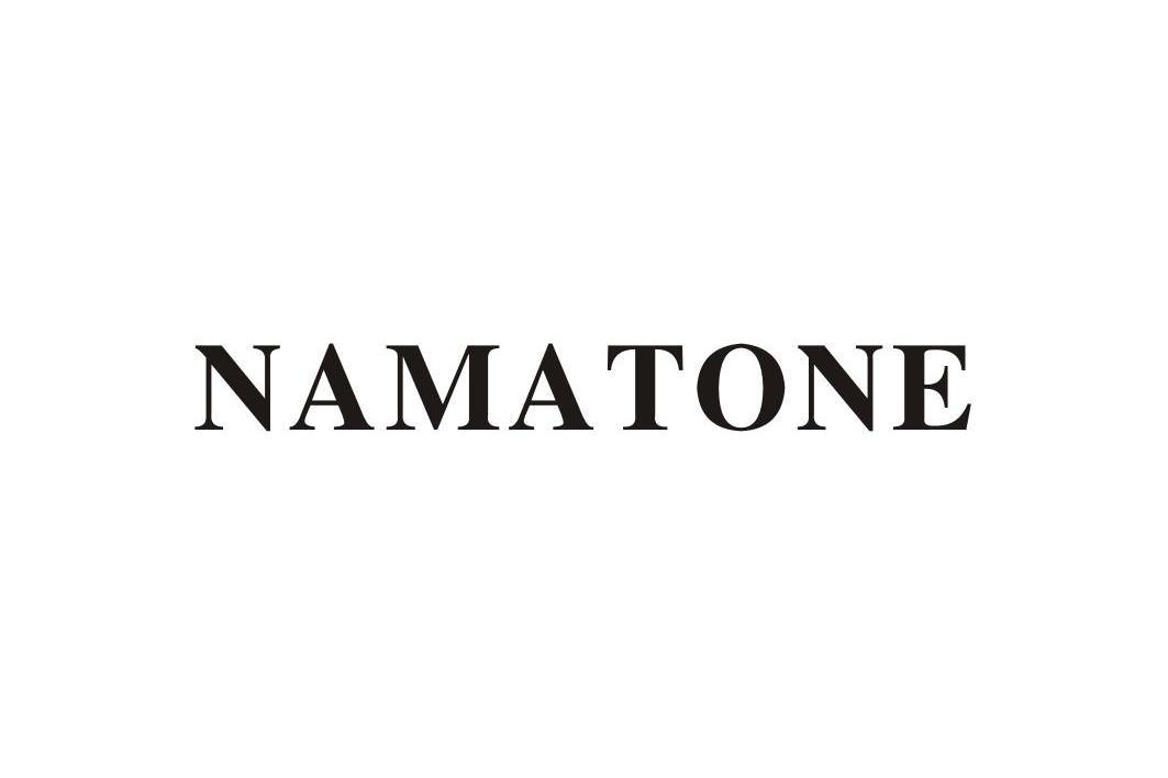 NAMATONE